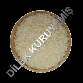 Pirinç Bafra 1000 Gram