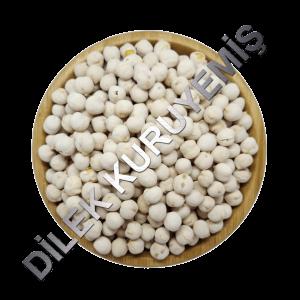 Beyaz Leblebi 250 Gram