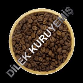 Kavrulmuş Türk Kahvesi 500 Gram