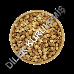 Mısır Kavurga 250 Gram