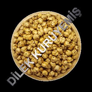 Sarı Leblebi 500 Gram
