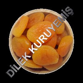 Şekerpare Kayısı 750 Gram (Küçük Boy)