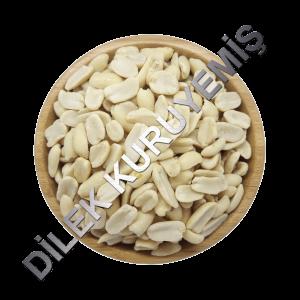Soyulmuş Çiğ Fıstık 750 Gram