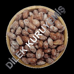 Tuzlu Fıstık 250 Gram
