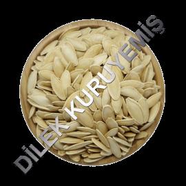 Tuzsuz Kabak Çekirdeği 100 Gram